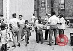 Image of Harlem Day Camp Harlem New York City USA, 1960, second 2 stock footage video 65675035583