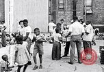 Image of Harlem Day Camp Harlem New York City USA, 1960, second 3 stock footage video 65675035583