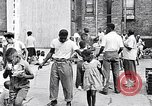 Image of Harlem Day Camp Harlem New York City USA, 1960, second 6 stock footage video 65675035583