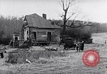 Image of Rural negro people in United States United States USA, 1949, second 2 stock footage video 65675035585