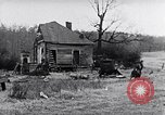 Image of Rural negro people in United States United States USA, 1949, second 4 stock footage video 65675035585
