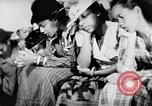 Image of Negro church service United States USA, 1949, second 5 stock footage video 65675035586
