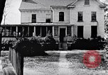 Image of Negro school house United States USA, 1949, second 6 stock footage video 65675035589