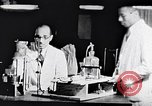 Image of Negro dental school United States USA, 1949, second 1 stock footage video 65675035591