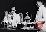 Image of Negro dental school United States USA, 1949, second 2 stock footage video 65675035591