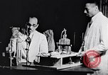 Image of Negro dental school United States USA, 1949, second 6 stock footage video 65675035591