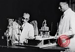 Image of Negro dental school United States USA, 1949, second 7 stock footage video 65675035591