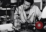 Image of Negro dental school United States USA, 1949, second 9 stock footage video 65675035591