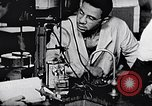 Image of Negro dental school United States USA, 1949, second 10 stock footage video 65675035591
