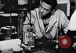 Image of Negro dental school United States USA, 1949, second 12 stock footage video 65675035591