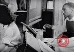 Image of Negro art school United States USA, 1949, second 3 stock footage video 65675035592
