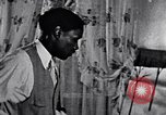 Image of Negro Artists New York City USA, 1937, second 5 stock footage video 65675035599