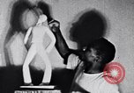 Image of Negro Artists New York United States USA, 1937, second 6 stock footage video 65675035601
