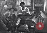 Image of Negro Artists United States USA, 1937, second 9 stock footage video 65675035605