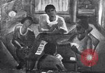 Image of Negro Artists United States USA, 1937, second 10 stock footage video 65675035605