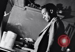 Image of Negro Artists United States USA, 1937, second 8 stock footage video 65675035607
