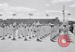 Image of 46th anniversary China, 1957, second 2 stock footage video 65675035620