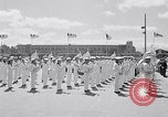 Image of 46th anniversary China, 1957, second 3 stock footage video 65675035620