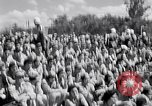 Image of 46th anniversary China, 1957, second 6 stock footage video 65675035620