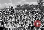 Image of 46th anniversary China, 1957, second 7 stock footage video 65675035620