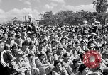 Image of 46th anniversary China, 1957, second 9 stock footage video 65675035620