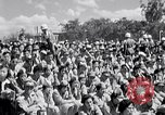 Image of 46th anniversary China, 1957, second 10 stock footage video 65675035620
