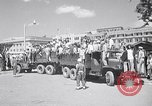 Image of 46th anniversary China, 1957, second 2 stock footage video 65675035621