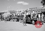 Image of 46th anniversary China, 1957, second 3 stock footage video 65675035621