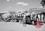 Image of 46th anniversary China, 1957, second 4 stock footage video 65675035621