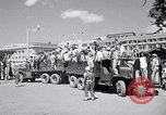 Image of 46th anniversary China, 1957, second 5 stock footage video 65675035621