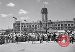 Image of 46th anniversary China, 1957, second 6 stock footage video 65675035621