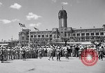 Image of 46th anniversary China, 1957, second 7 stock footage video 65675035621