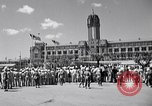 Image of 46th anniversary China, 1957, second 8 stock footage video 65675035621
