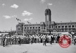 Image of 46th anniversary China, 1957, second 9 stock footage video 65675035621