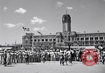 Image of 46th anniversary China, 1957, second 10 stock footage video 65675035621