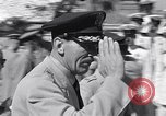 Image of 46th anniversary China, 1957, second 6 stock footage video 65675035622