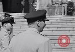 Image of 46th anniversary China, 1957, second 7 stock footage video 65675035622