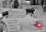 Image of 46th anniversary China, 1957, second 8 stock footage video 65675035622