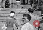 Image of 46th anniversary China, 1957, second 9 stock footage video 65675035622