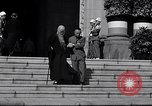 Image of 46th anniversary China, 1957, second 10 stock footage video 65675035622