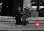 Image of 46th anniversary China, 1957, second 11 stock footage video 65675035622