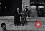 Image of 46th anniversary China, 1957, second 12 stock footage video 65675035622