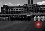 Image of 46th anniversary China, 1957, second 4 stock footage video 65675035624