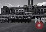 Image of 46th anniversary China, 1957, second 5 stock footage video 65675035624