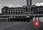 Image of 46th anniversary China, 1957, second 7 stock footage video 65675035624