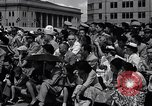 Image of 46th anniversary China, 1957, second 9 stock footage video 65675035624