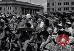 Image of 46th anniversary China, 1957, second 10 stock footage video 65675035624