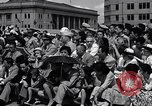 Image of 46th anniversary China, 1957, second 11 stock footage video 65675035624