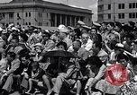 Image of 46th anniversary China, 1957, second 12 stock footage video 65675035624
