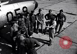 Image of Thunder Tigers Chinese acrobat team Taiwan, 1958, second 3 stock footage video 65675035627